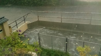 zaplavy rudlovsky potok 2
