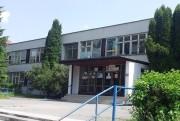 zs bakossova