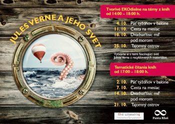 4_Europa Verne