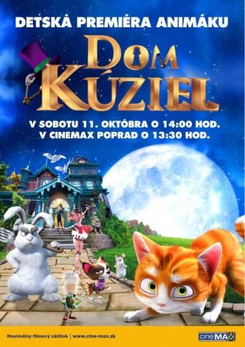 DOM_KUZIEL_cinemax
