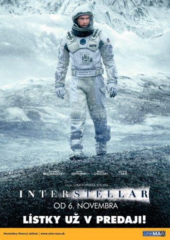 Interstellar_listky_v_predaji_A4_CNMX