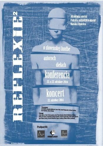 REFLEXIE_2-page-001