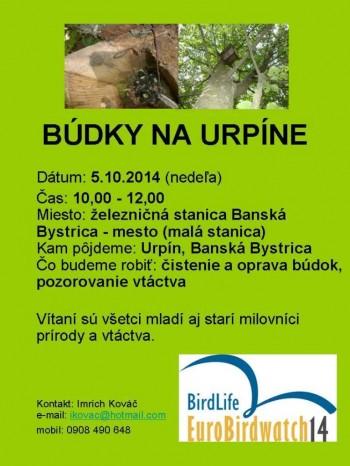 Urpin_budky