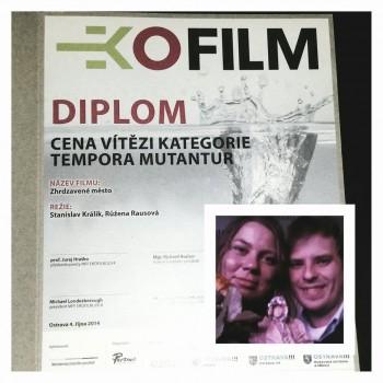film au