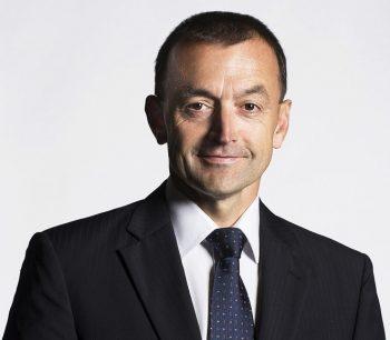 miroslav ivan kandidat