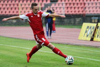FK Dukla - FC ViOn, futbal 2014 | REGIONAL MEDIA, s.r.o.