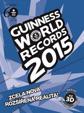 Guinness 2015