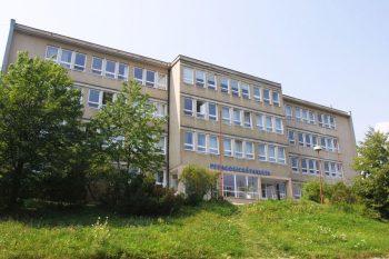 Pedagogicka_fakulta
