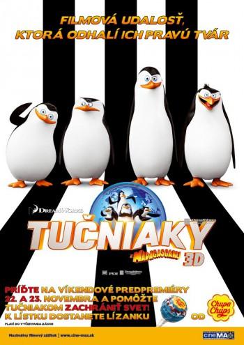 Tucniaky_A4_predpremiera_CNMX