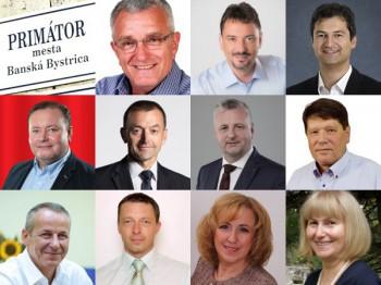 primatorski-kandidati-bb