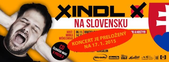 xindlX