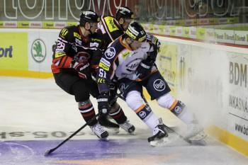 HC '05 Banska Bystrica - HC Kosice, 2014 | REGIONAL MEDIA, s.r.o.
