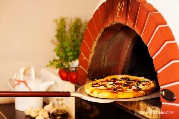 Magnoli restauracia bb pizza valoriani pec - Leran Studio.jpg