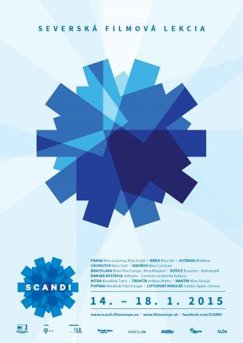SCANDI-posterA4-SK-page-001