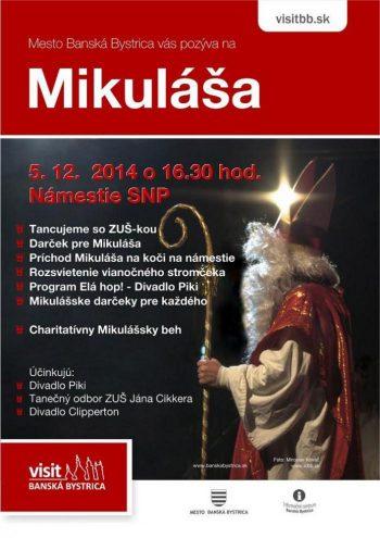t1_mikulas-2014small