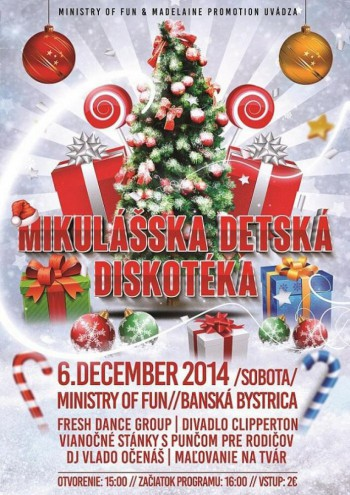 t1_ministry-christmas-kids-party