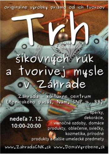 t1_trh-sikovnych-ruk-predvanocni-pagesmall