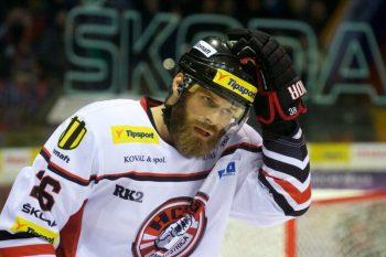 Hokej - HKM Zvolen - HC 05 Banska Bystrica - 04.01.2015 - Zvolen