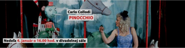 BDNR_Pinocchio