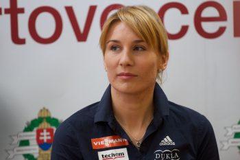 Kuzminova