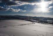 pocasie sneh priroda zima, BBonline.sk |REGIONAL MEDIA, s.r.o.