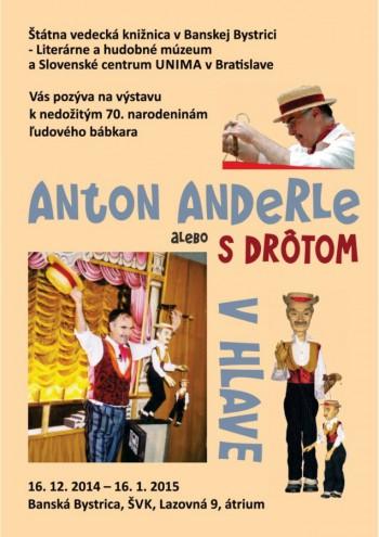 SVK_Anderle