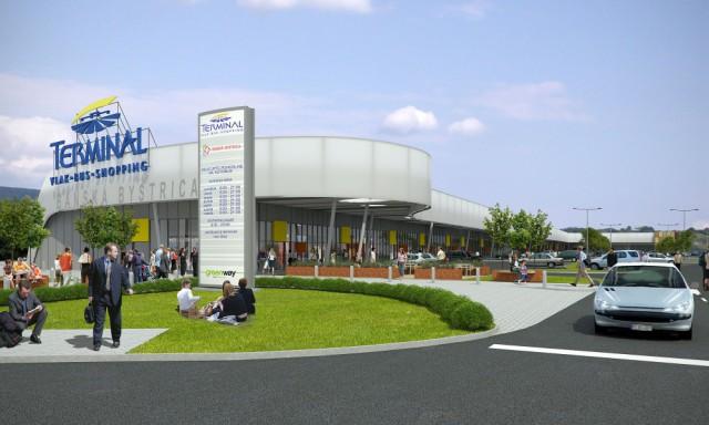 autobusova_stanica (1)