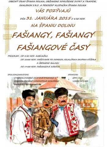 fasiangy