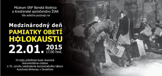 pozvanka_den_holokaustu-page-001