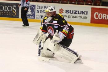 BBonline.sk - hokej - HC 05 Banska Bystrica vs HK Nitra - 17.02.2015