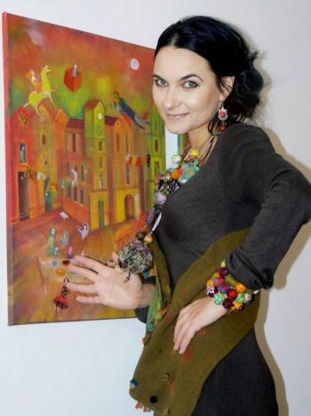Janka Bialova2