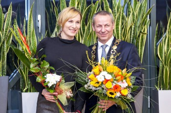 Najlepsi sportovci mesta Banska Bystrica 2014 | REGIONAL MEDIA, s.r.o.