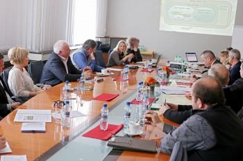 eurofondy stretnutie