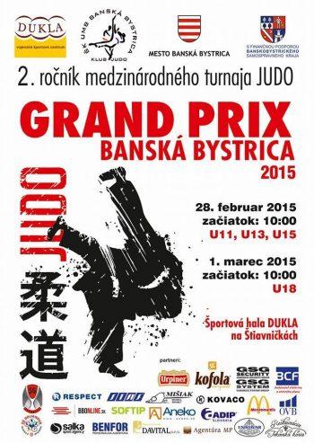 judo2015