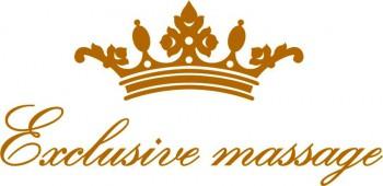 logo-Exclusive