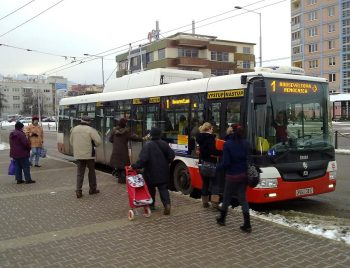 mhd-autobus-trolejbus
