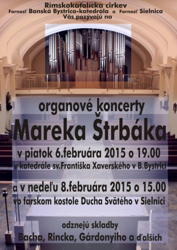 strbak_orgab