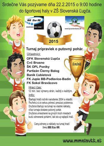 turnaj 2015 MUŽSTVÁ-page-001