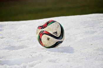 FK Dukla - Duslo Sala, futbal, 17.3.2015 | REGIONAL MEDIA, s.r.o.