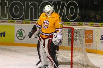 HC '05 Banska Bystrica - Dukla Trencin, hokej | REGIONAL MEDIA, s.r.o.