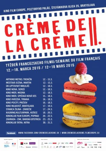 creme_ii_poster_final_0