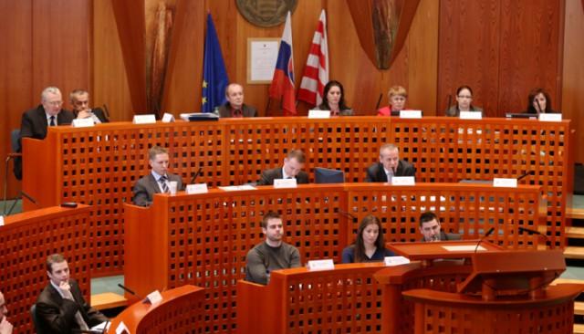 mestske zastupitelstvo 24.marca