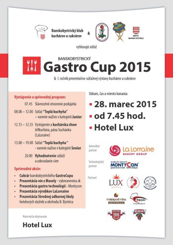 t1_gastrocup