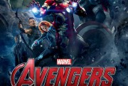 Avengers2_predpremiera_A4_CNMX(1)