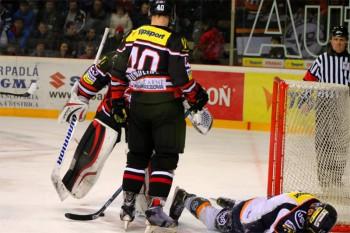BBonline.sk - Hokej - HC 05 Banska Bystrica vs HC Kosice - 06.04.2015