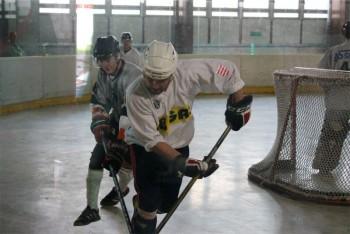 BBonline.sk - Hokejbal - 19.04.2015 - Banska Bystrica