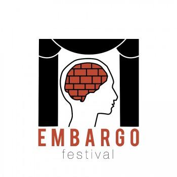 LogoEmbargo