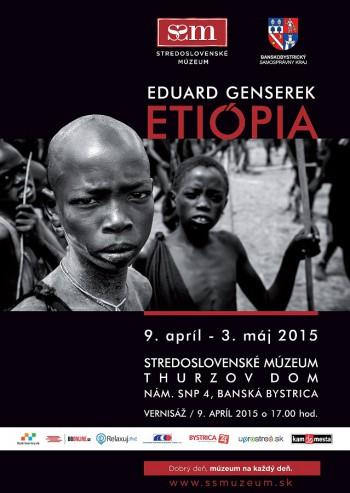 Plagát_na_výstavu_ETIÓPIA