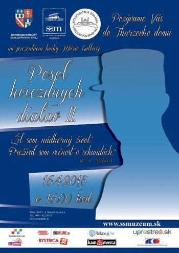 plagat-kniha