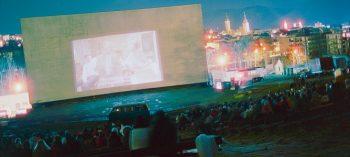 premietanie amfiteater martin dubovsky